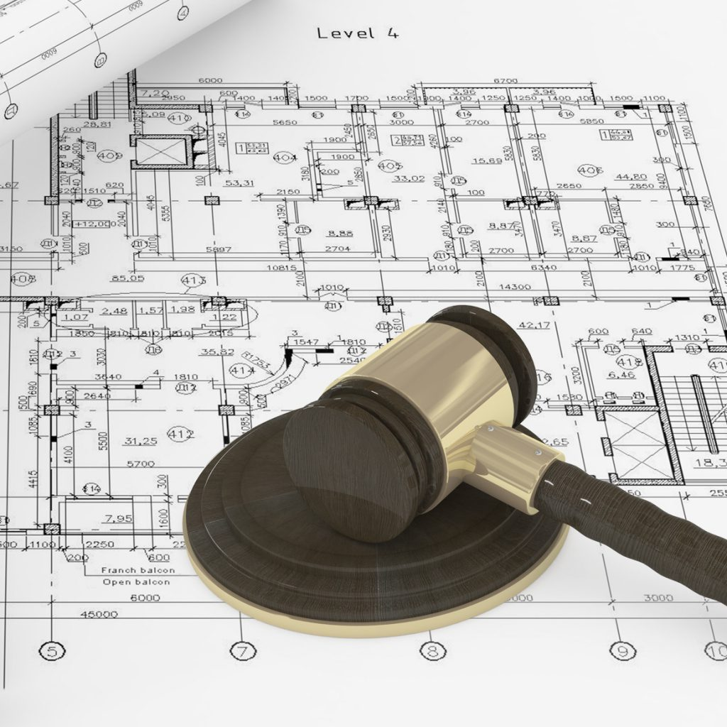 Coniston Construction Associates Ltd - Specialist commercial and contractual services for the construction industry