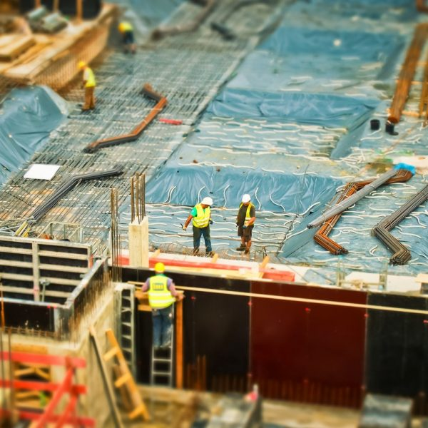 A Brief Guide to Payment Procedures and the Construction Act