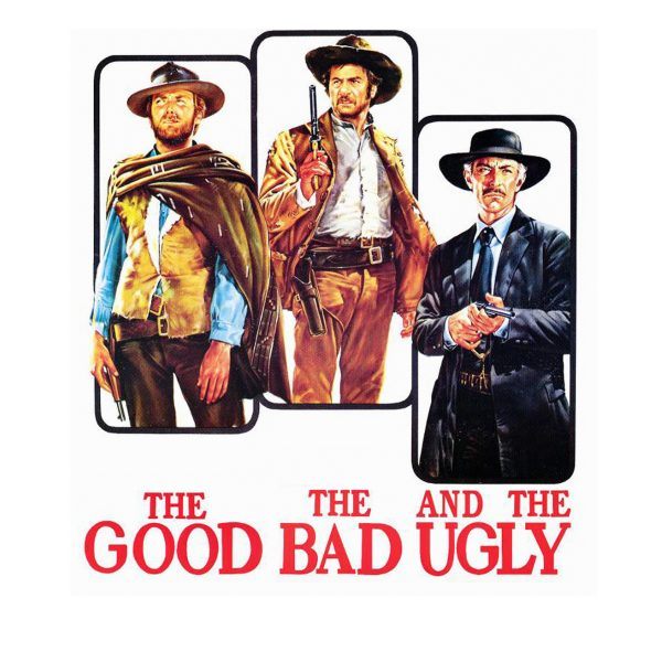 The Good, the Bad and the Ugly: A Brief Guide to Z Clauses